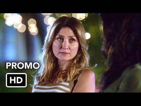 إعلان الحلقة 12 من مسلسل Rizzoli & Isles الجزء السابع