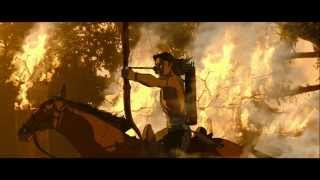 Nonton Karam Ki Talwar Arjun  The Warrior Prince Film Subtitle Indonesia Streaming Movie Download