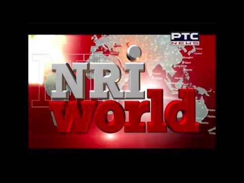 NRI World # 290