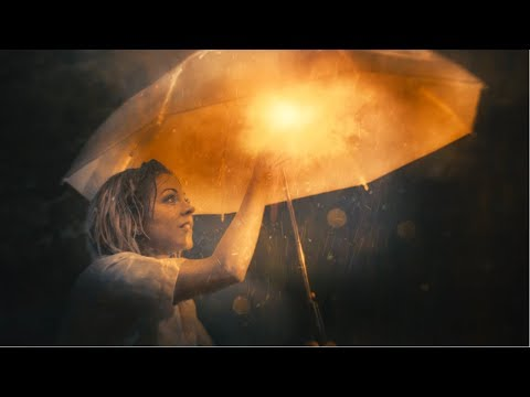 Video First Light - Lindsey Stirling download in MP3, 3GP, MP4, WEBM, AVI, FLV January 2017