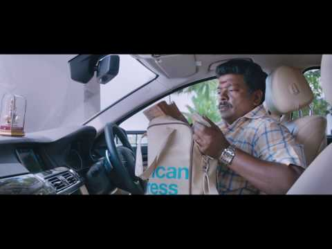 Koditta Idangalai Nirappuga Trailer