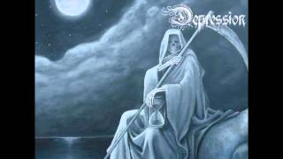 Download Lagu Nocturnal Depression - Seven Tears Are Flowing to the River (Nargaroth cover) (2013) Mp3