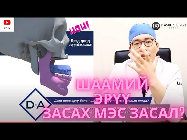 https://www.youtube.com/embed/ScXcT3je-zI