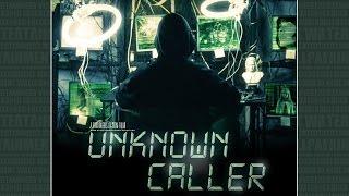 Nonton Trailer - Chamada Não Identificada (Unknown Caller) Film Subtitle Indonesia Streaming Movie Download