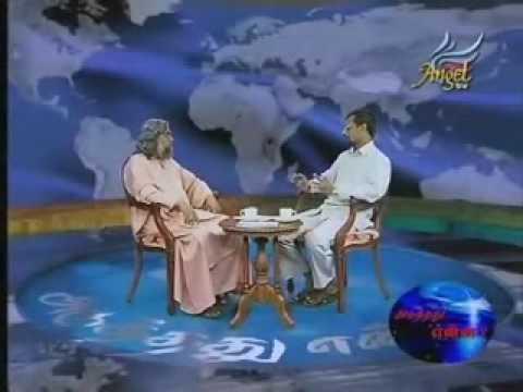 Bro.Sadhu Sundar Selvaraj & Bro.Vincent Selvakumar - 1