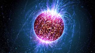 "Impossible ""Neutron Star"" Shatters Theory 