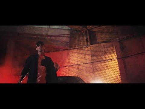 Videoclip de Maikel de la Calle - Sin la luz