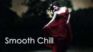 Enya -  Evening Falls (Oleg Byonic Remix)