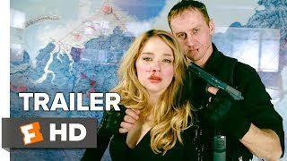Nonton Hardcore Henry Official Trailer #1 (2016) - Haley Bennett, Sharlto Copley Movie HD Film Subtitle Indonesia Streaming Movie Download