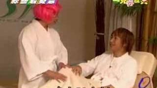 Video 五月天_阿信_綜藝最愛憲_如花 (B) MP3, 3GP, MP4, WEBM, AVI, FLV Agustus 2018