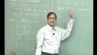 Mod-01 Lec-18 Lecture-18-Adequacy Of PC