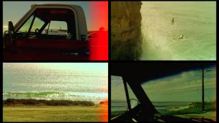 Greg Holden - I Need An Energy (Chasing Mavericks Soundtrack)