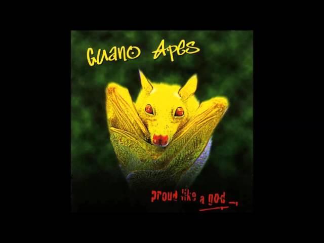 Guano-apes-proud-like