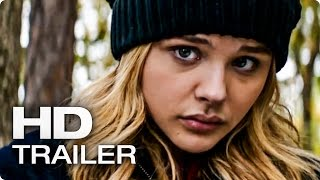 THE 5TH WAVE 2016 Trailer
