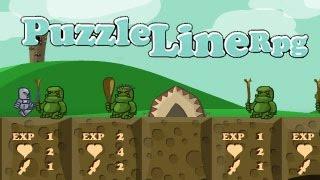 Free Puzzle Level 1-5 Walkthrough