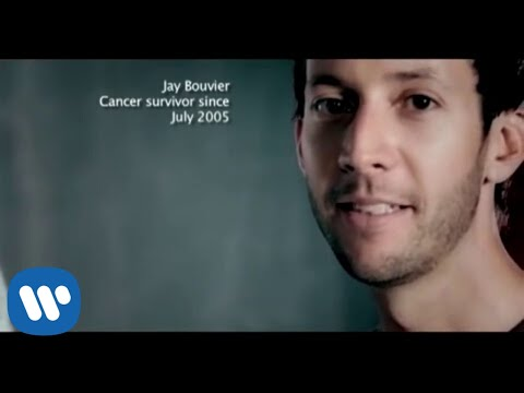 Simple Plan - Save You (Official Video)