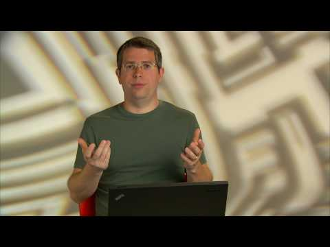 Matt Cutts: How can a website compete using only whit ...