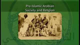 Islamic Civilization-Part01-Introduction