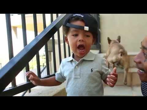 Wiz Khalifa - DayToday: Boys of Zummer Ep. 4