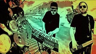 Video PIAMEZ: Blues o světaběhu