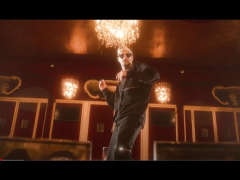 Soolking feat. Lynda, Heuss, L'Algérino, Franglish - Jennifer Remix [Clip Officiel]