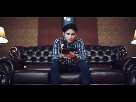 Beage - Mendadak Rindu (Official Music Video)