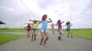 Nonton THE FAST & FURIOUS INSPIRED DANCE VIDEO | @JillCassie Film Subtitle Indonesia Streaming Movie Download