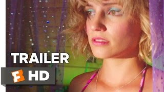 Nonton Bare Official Trailer  1  2015    Diana Agron Movie Hd Film Subtitle Indonesia Streaming Movie Download