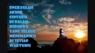 Video PLAT BAND - Akhir Cintaku ★ LIRIK ★ MP3, 3GP, MP4, WEBM, AVI, FLV Maret 2018