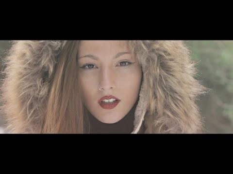 "Liam Constanza – ""Vida"" [Videoclip]"
