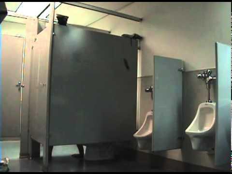 El truco de magia mas asqueroso   videos humor Videos Cachondos Videos Asquerosos frikis    Chicas Guarras Con Webcams XXX en 13pigs