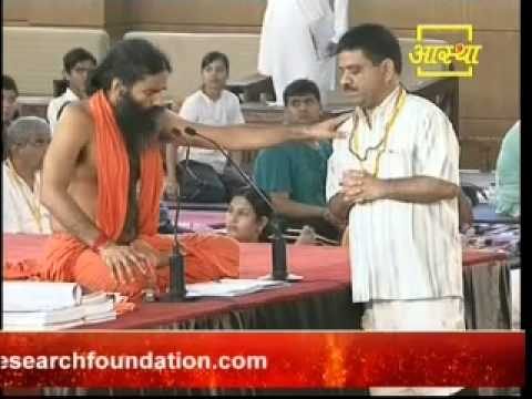 Video Heart blockage and Blood pressure- Miracle of Yoga and Ayurveda download in MP3, 3GP, MP4, WEBM, AVI, FLV January 2017