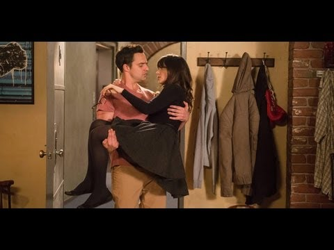 نياكة حار عربي صور اجنبي - The season finale of New Girl airs next Tuesday, and we're hoping for some much-needed resolution to Nick and Jess's relationship status, which is currently ...