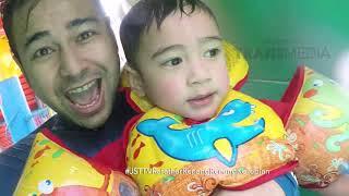 Download Video JANJI SUCI - Mama Gigi Cari Alesan Biar Ga Naik Perosotan (22/9/18) Part 1 MP3 3GP MP4