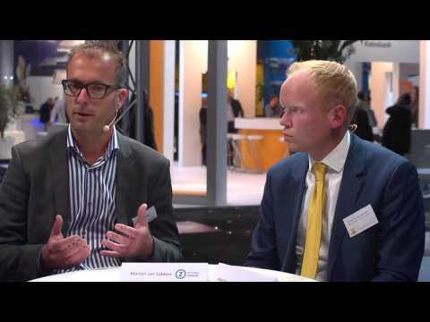 Mini Debat: Is de Zeeuwse huizenmarkt uit de crisis?