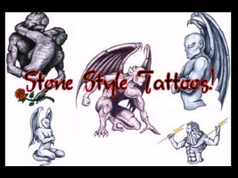 tatuajes galerias gratis. Helps-People.com Tatuajes. En la Galería de Tatuajes de de Crazy Tattoo