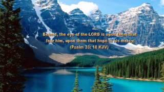 Mezmur Goyitay By Daniel Habte