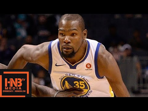 Golden State Warriors vs Portland Trail Blazers Full Game Highlights / Week 9 / Dec 11 (видео)