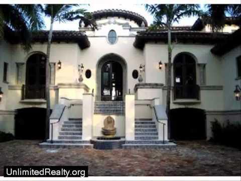Miami real estate news