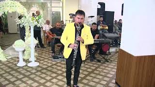 Video На Живо от ELVIS BEDRIDIN MP3, 3GP, MP4, WEBM, AVI, FLV Agustus 2019