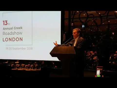 Video - ΝΔ για ΣΥΡΙΖΑ: Αντιμετωπίζουν τους συνταξιούχους ως Μελλοθάνατους- Vid
