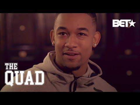 The Quad' Season 2, Ep. 9 Aftershow   The Quad