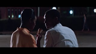 Nonton 'Southside With You' (2016) Official Trailer Film Subtitle Indonesia Streaming Movie Download