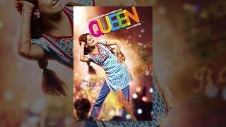 XxX Hot Indian SeX Queen .3gp mp4 Tamil Video