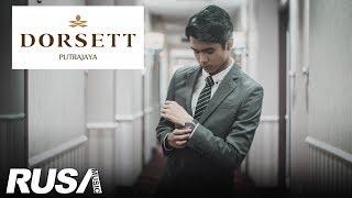 Download Lagu (OST CINTA HATI BATU) Ariff Bahran - Kata Akhirmu Mp3