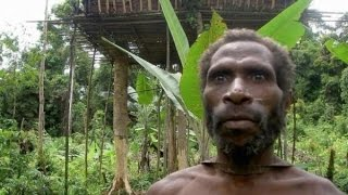 Nonton D  Nyan  N Son Yamyam Kabilesi The World S Last Cannibal Tribe Film Subtitle Indonesia Streaming Movie Download