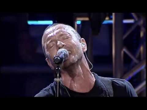 , title : 'Biagio Antonacci Il cielo ha una porta sola Anima Rock 2011'