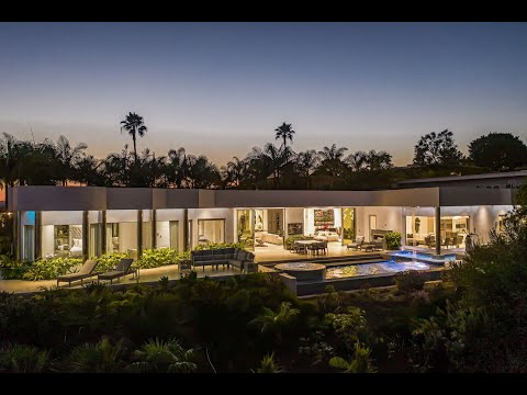 $15 MILLION ENTERTAINER'S PARADISE IN TROUSDALE ESTATES | 440 Martin Lane