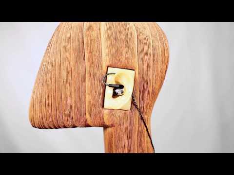 Westone W60 Signature Series Earphones: Inteview with Designer Karl Cartwright