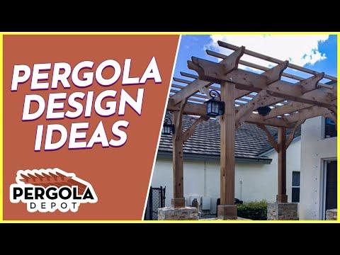 pergola pictures pergola ideas and how to build a pergola